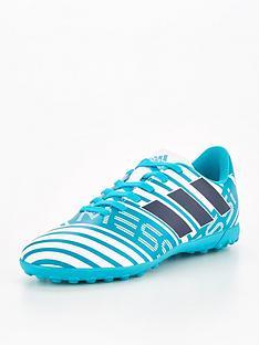 adidas-junior-nemeziz-messi-174-astro-turf-boot-ocean-stormnbsp
