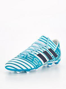 adidas-junior-nemeziz-messi-173-firm-ground-football-boot-ocean-storm