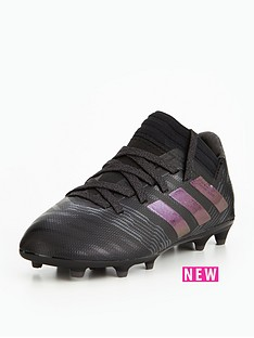 adidas-junior-nemeziz-173-firm-ground-f
