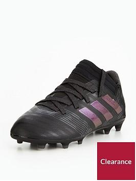 adidas-junior-nemeziz-173-firm-ground-f