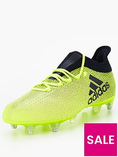adidas-x-172-soft-ground-football-boots-ocean-storm