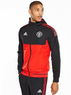 adidas-manchester-united-fc-europe-pre-match-jacket