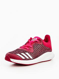 adidas-forta-run-children-trainer