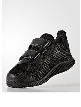 adidas-forta-run-cf-infant-trainer
