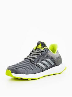 adidas-rapida-run-children-trainer