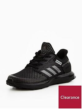 adidas-rapida-run-children-trainer