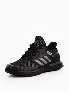 adidas-rapida-run-children
