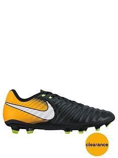 nike-mens-tiempo-ligera-iv-firm-ground-football-boot