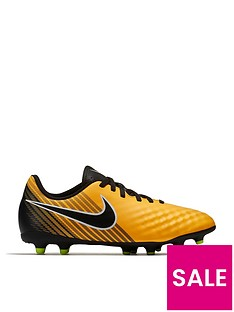 nike-nike-junior-magista-ola-ii-firm-ground-football-boot