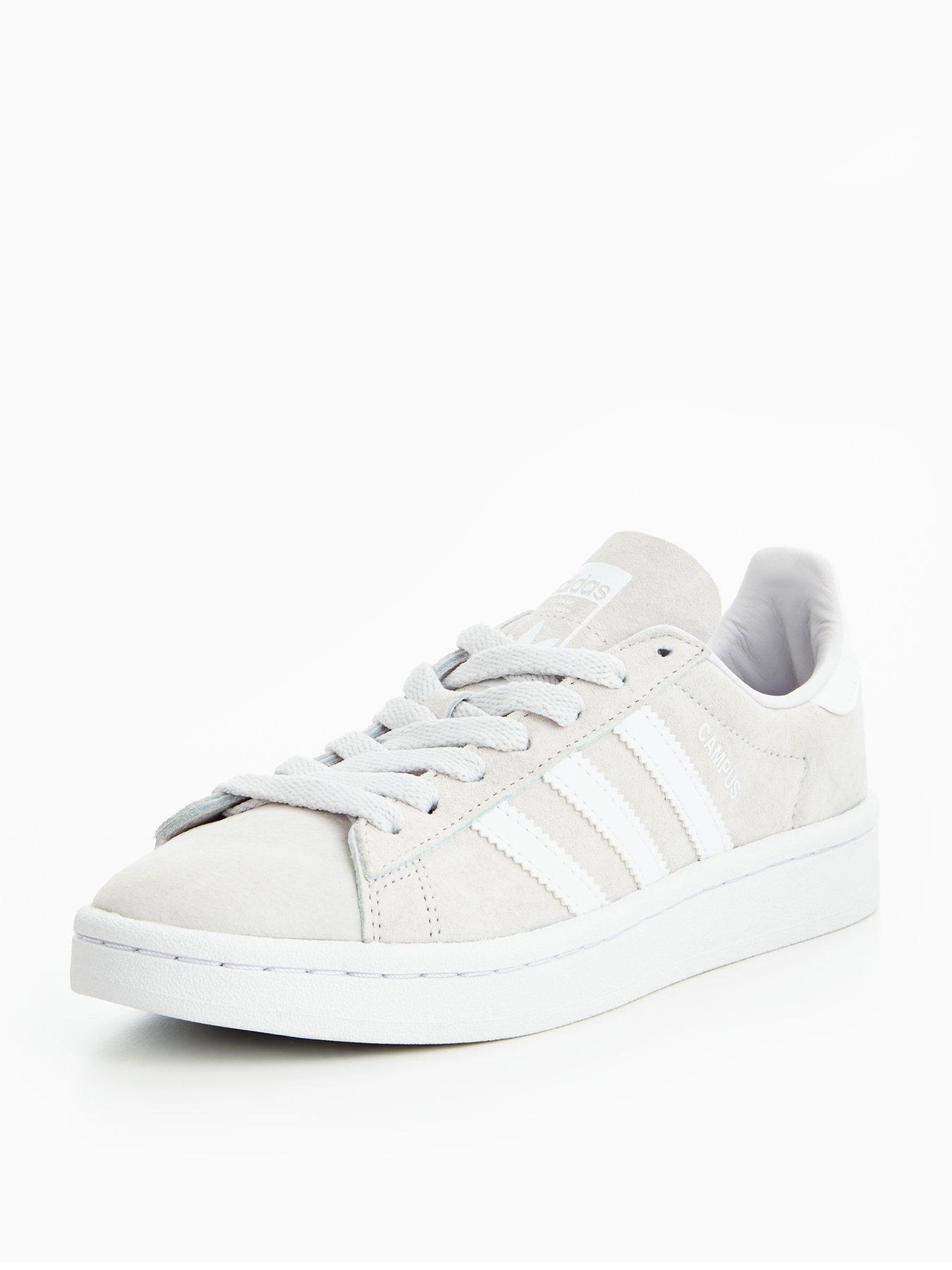 Adidas originali campus junior - allenatore