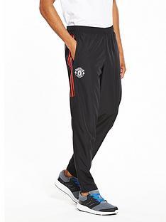 adidas-manchester-unitednbspeurope-woven-pants