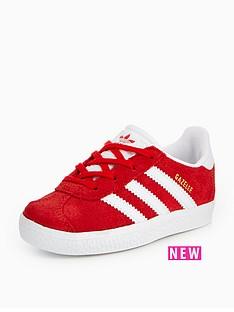 adidas-originals-adidas-originals-gazelle-infant