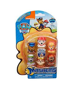 paw-patrol-mashems-paw-patrol-value-pack