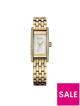 hugo-boss-black-hugo-boss-black-cocktail-gold-tone-stainless-steel-bracelet-ladies-watch