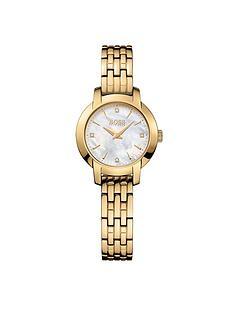 hugo-boss-black-success-gold-tone-bracelet-ladies-watch