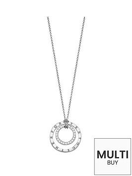 thomas-sabo-sterling-silver-glam-amp-soul-diamond-set-together-forever-necklace