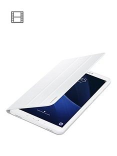 samsung-stylish-amp-protective-two-way-book-cover-case-for-galaxy-tab-a-101-inch-white
