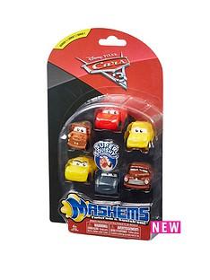 cars-mash039ems-cars-3-value-pack