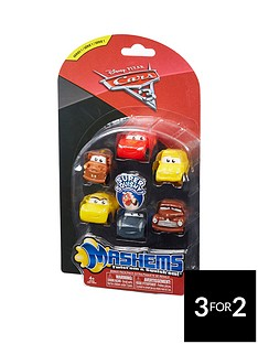 cars-mash039ems-cars-3-value-pack