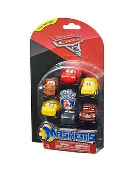 disney-cars-mashems-cars-3-value-pack