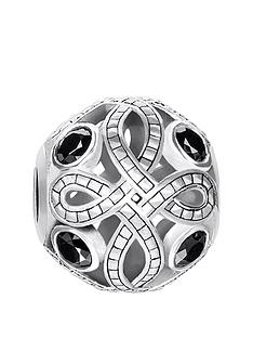 thomas-sabo-thomas-sabo-sterling-black-love-knot-cut-out-karma-bead
