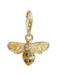 thomas-sabo-sterling-silver-charm-club-bee-charm
