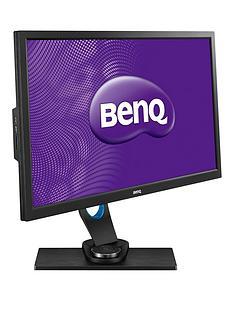 benq-sw2700ptnbsp27-inch-qhdnbspips-monitornbsp