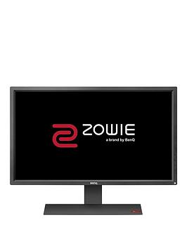 benq-zowie-rl2455-24in-fhd-1ms-response-console-amp-pc-esports-gaming-monitor-speakers