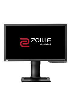 benq-zowie-xl2411-24-inch-wide-tn-led-monitor