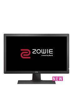 benq-zowie-rl2755-27-inch-wide-tn-full-hd-led-monitor