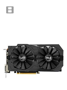 asus-rog-strix-gtx1050-2g-gaming-graphics-card