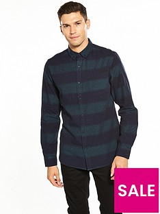 only-sons-only-and-sons-tony-long-sleeve-napp-shirt