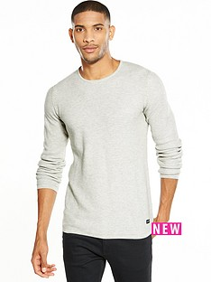only-sons-only-and-sons-gason-crew-neck-knit