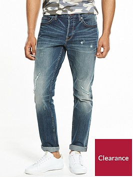 only-sons-only-and-sons-weft-slim-jean
