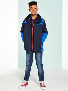 v-by-very-tech-3-in-1-jacket-with-fleece