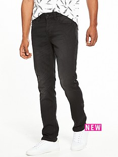 only-sons-only-and-sons-loom-slim-stretch-jean