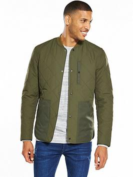 only-sons-only-and-sons-jeremy-quilted-jacket
