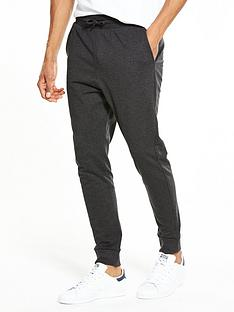 only-sons-only-and-sons-vana-sweat-pant