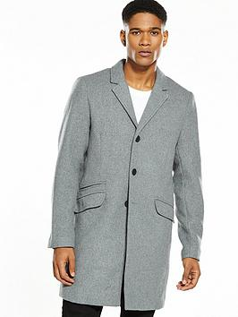 only-sons-only-and-sons-julian-overcoat