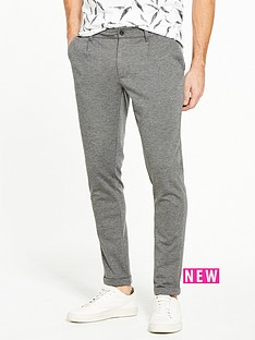 only-sons-only-and-sons-solid-chino-trouser
