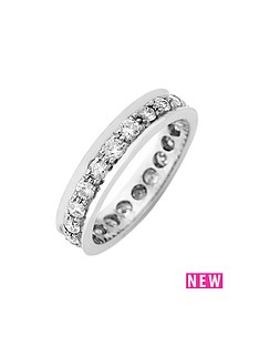 starlight-9ct-gold-1-carat-diamond-eternity-ring