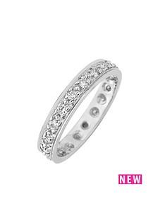 love-diamond-9ct-gold-50-points-diamond-full-eternity-ring