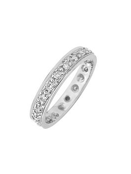 love-diamond-9ct-gold-50-points-diamond-full-eternity-ring