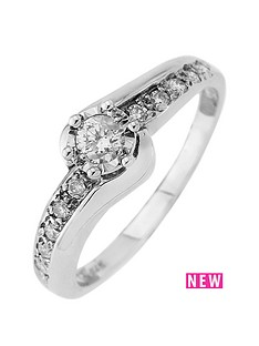 starlight-9ct-gold-12ct-look-25-point-diamond-illusion-set-solitaire-twist-ring-with-diamond-set-shoulders