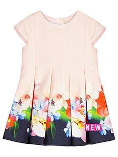 baker-by-ted-baker-baby-girls-border-print-woven-dress