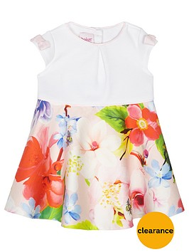 baker-by-ted-baker-baby-girls-floral-print-woven-dress