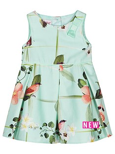 baker-by-ted-baker-baby-girls-trellis-print-dress