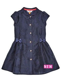baker-by-ted-baker-girls-floral-lace-shirt-dress
