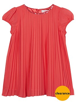 baker-by-ted-baker-girls-pleated-top