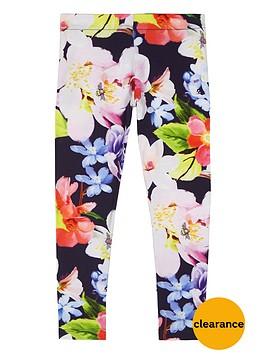 baker-by-ted-baker-girl-floral-print-leggings